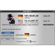 Real Hide IP 4.4.2.6