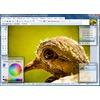 Скриншоты Paint.NET 4.0.5 Final 4.5.5454.39504