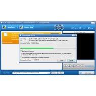 Скриншот Total Video Converter
