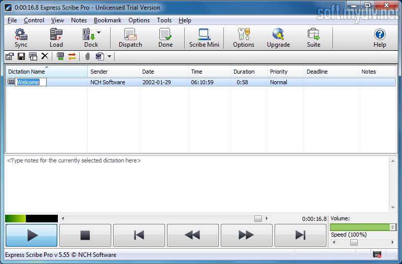 Keygen Download Mac