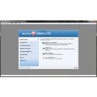Active@ UNDELETE 10.0.43
