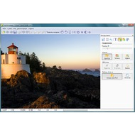 Photo Montage Guide 2.2.8
