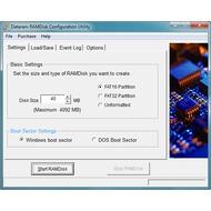 Ramdisk 4.4.0.RC34