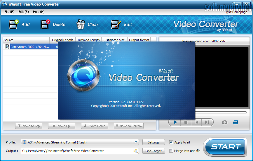 Скачать торрент pavtube video converter ultimate 4 8 6 8 portable