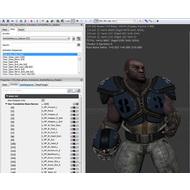 Unreal Development Kit (UDK) 2015.02