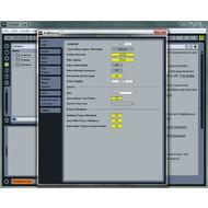 Скриншот Ableton Live