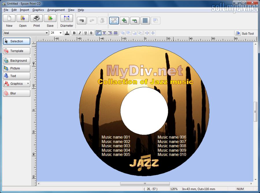 Создание сайтов печать на диске сервера mg для css v 34