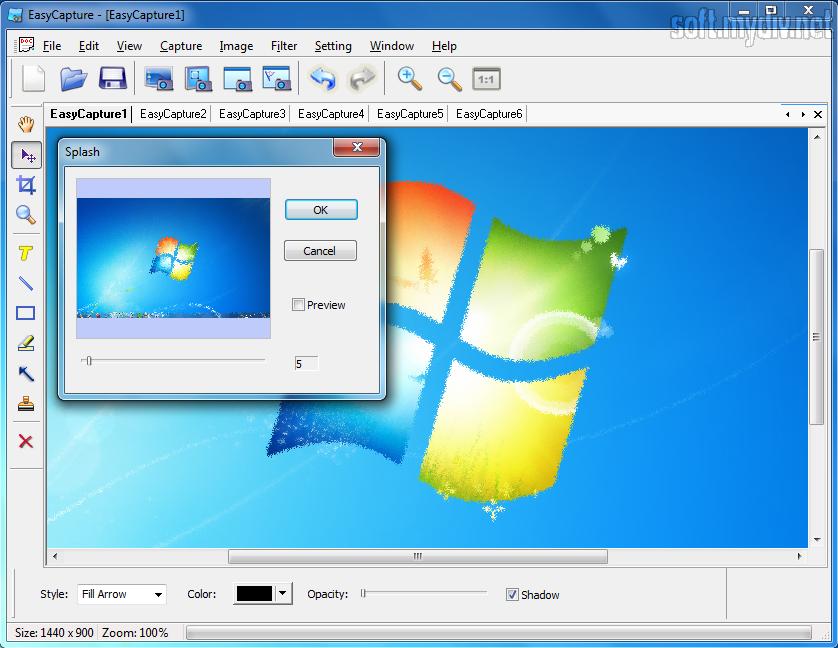 Easycapture screen capture la ley concerniente al uso de easycapture puede variar en cada pa0eds