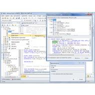 Рефакторинг базы данных