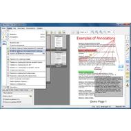 Скриншот Multi-Page TIFF Editor