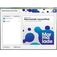 Marmalade SDK 7.5.0