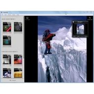 Скриншот Snapseed