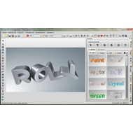 Aurora 3D Text & Logo Maker 14.07211424
