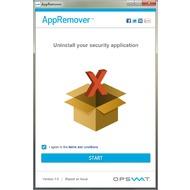 AppRemover 3.1.18.1