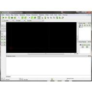 LibreCAD 2.0.6
