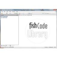 Library .NET 18.7.5526.38739