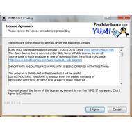 YUMI 2.0.0.8