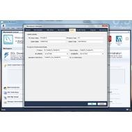 Скриншот MySQL Workbench