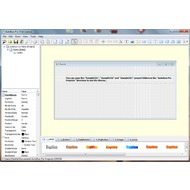 AutoRun Pro 8.0.8.160