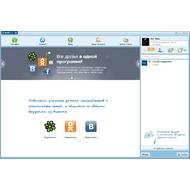Скриншот Mail.ru Агент 6.3.7913