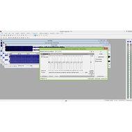 Скриншот Sound Forge Pro 11.0.272