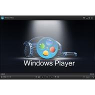 WindowsPlayer 2.10.0