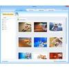 Скриншоты PhotoJoy 2.0 build 956