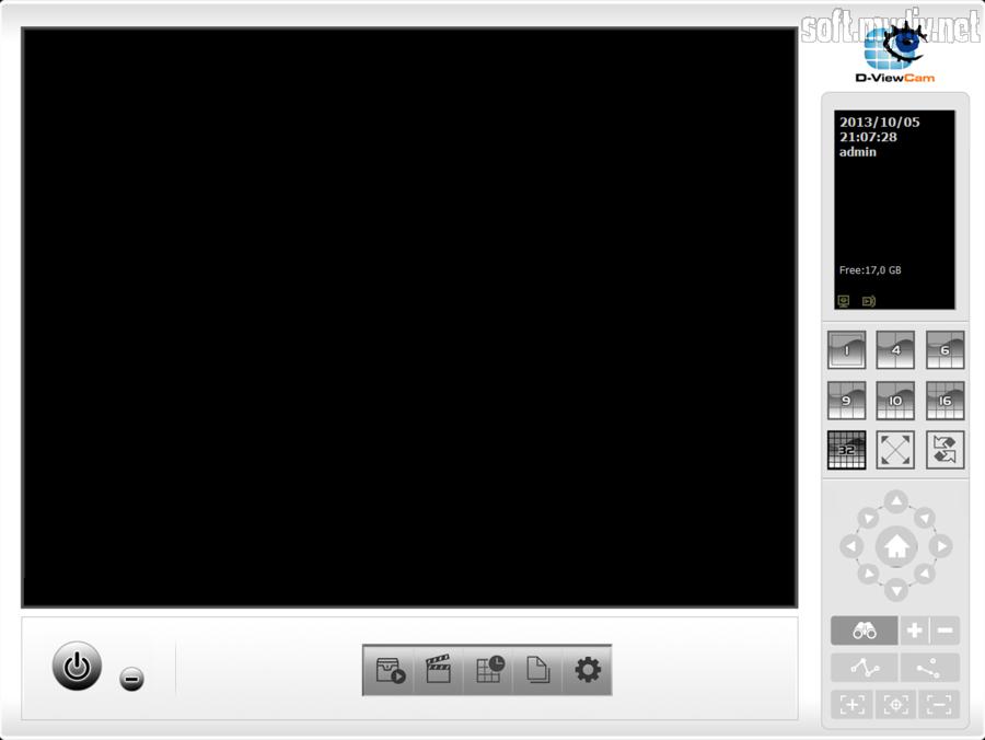 D Viewcam 3.6 скачать