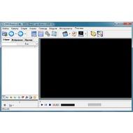 DVB Dream 2.6a