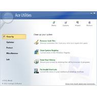 Ace Utilities 5.6.0