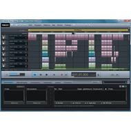 MAGIX Music Maker 2015 21.0.0.30