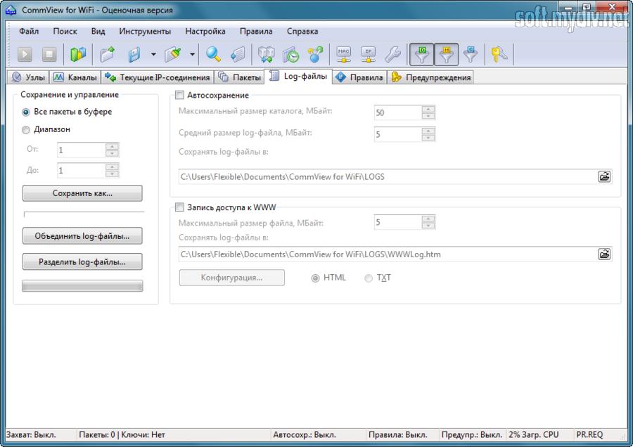 download Ottomotor mit Direkteinspritzung: Verfahren, Systeme,