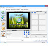 Скриншоты webcamXP Pro