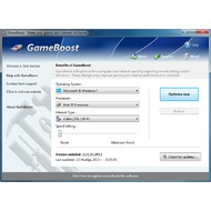 GameBoost 2.10.27.2014