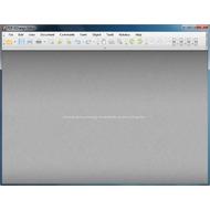PDF-XChange Pro 5.5.0310.0