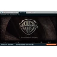 Filmoscop скриншот