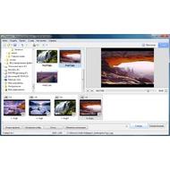 PicturesToExe Deluxe 8.0.7