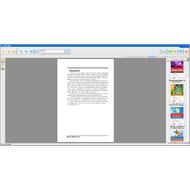 Скриншот Excel 2007