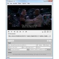 DVDx 4.1.8.0