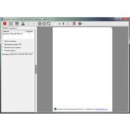 pdfFactory Pro 5.15