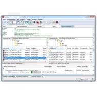 FileZilla Client 3.13.0