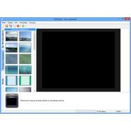 DVDStyler 2.8.0