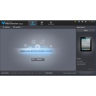Wondershare Video Converter 8.3