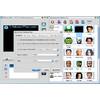 Настройки WebcamMax 7.8.3.2
