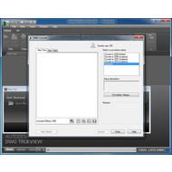 Конвертация файлов в DWG TrueView 2015 J.51.0.0