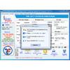 Дополнительные опции программы Athan (Azan) Basic 4.5