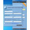 Регистрация в Brosix 3.6.6
