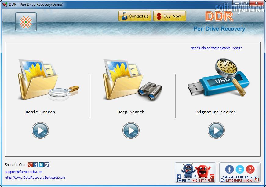 Драйвера Usb Flash Drive
