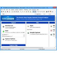 Wireshark 1.12.2