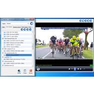Просмотр каналов в SopCast (SopPlayer)